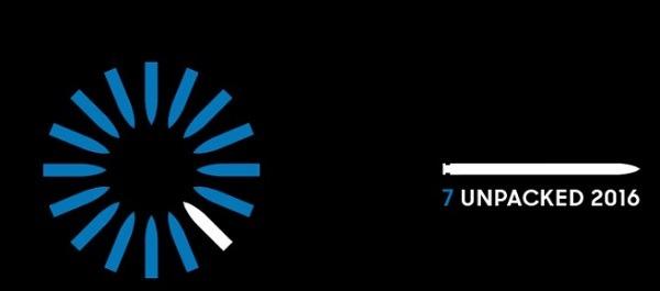 Tres pistas de cómo será el Samsung Galaxy Note 7