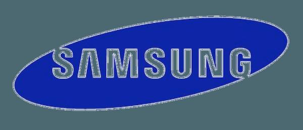 Samsung aumenta su diferencia en cuota de mercado respecto a Apple
