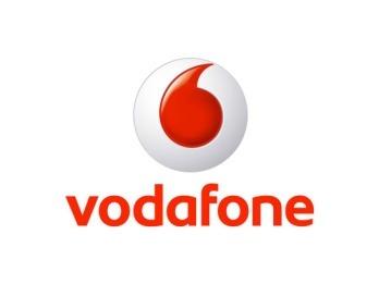 Vodafone duplica los datos para clientes particulares por 3 euros