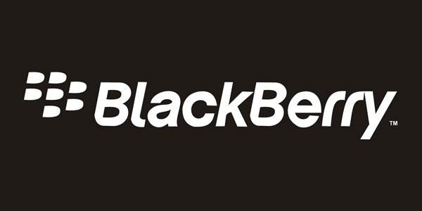 Adiós definitivo al móvil con teclado de BlackBerry