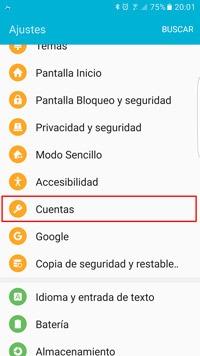 como_recuperar_contactos_perdidos_Android_04