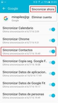 como_recuperar_contactos_perdidos_Android_06