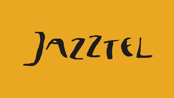 Depósito de Megas de Jazztel, guarda datos para el mes que viene