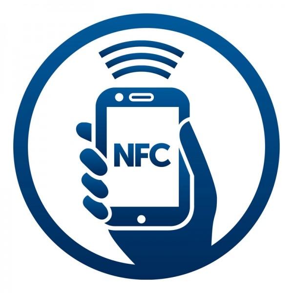 NFC, cómo funciona esta tecnología para hacer pagos con el móvil