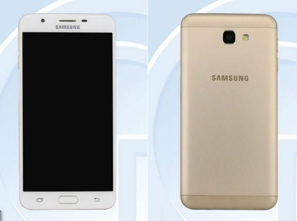 Se filtran nuevos detalles del Samsung Galaxy On7 y On5 2016