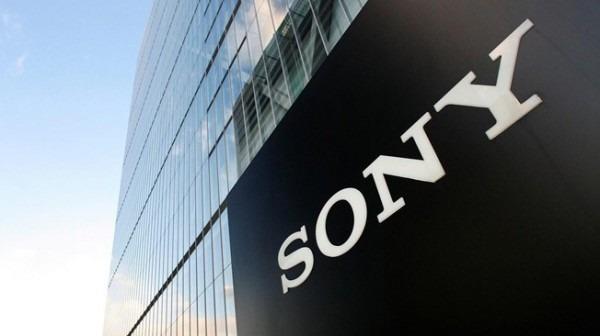 Sony Mobile se derrumba en ventas, un 40% menos
