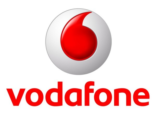 Vodafone se apunta al Black Friday con sus tarifas Vodafone ONE