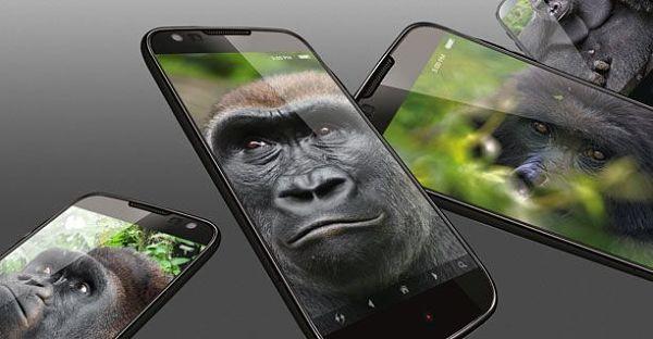 Corning Gorilla Glass, qué es y en qué mejora la pantalla del móvil
