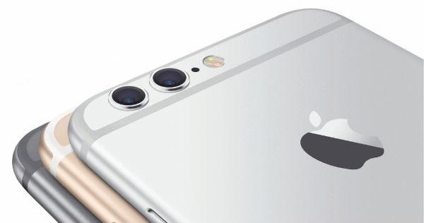 Todo lo que sabemos del iPhone antes de su presentación