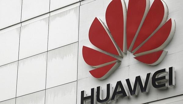 Huawei usaría el sistema operativo de Samsung en su próximo smartwatch