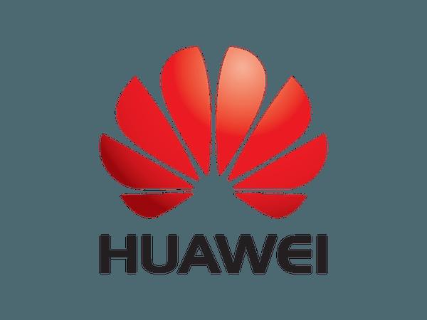 Samsung y Huawei pelean por el liderazgo de los móviles en España