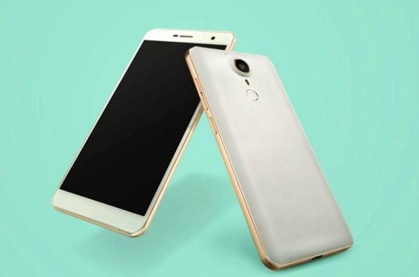 Cinco móviles chinos por 200 euros o menos