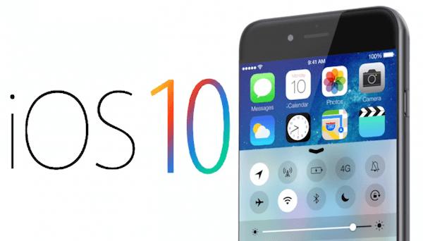 eef56d5faf1 El iPhone 7 se actualiza para corregir el fallo de los auriculares
