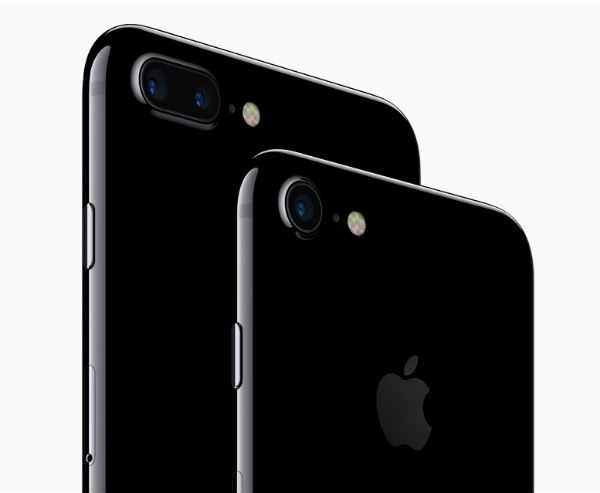 comparativa iphone 7 vs iphone 6s. Black Bedroom Furniture Sets. Home Design Ideas