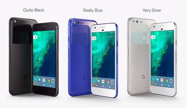 google-pixel-xl-00
