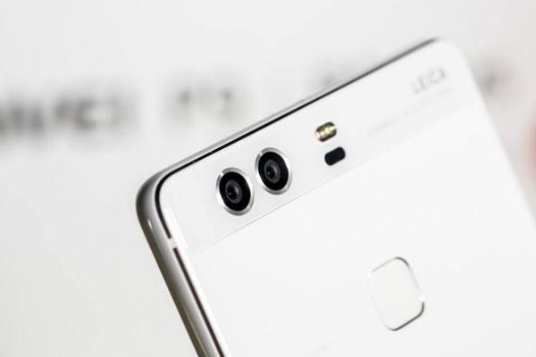 Así será el procesador del nuevo Huawei Mate 9