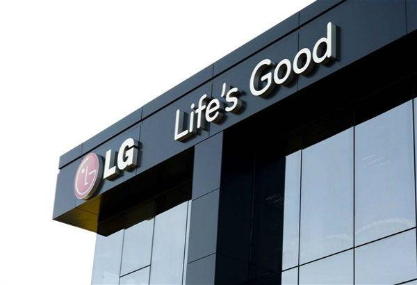 LG pierde 350 millones de euros por las malas ventas del LG G5