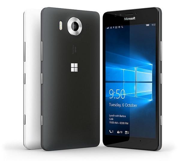 Microsoft termina de matar sus móviles Lumia