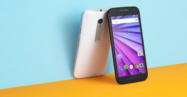 Motorola <stro />Android</strong>® 7.0&#8243; width=&#8221;600&#8243; height=&#8221;314&#8243; /></p> <p><a target=