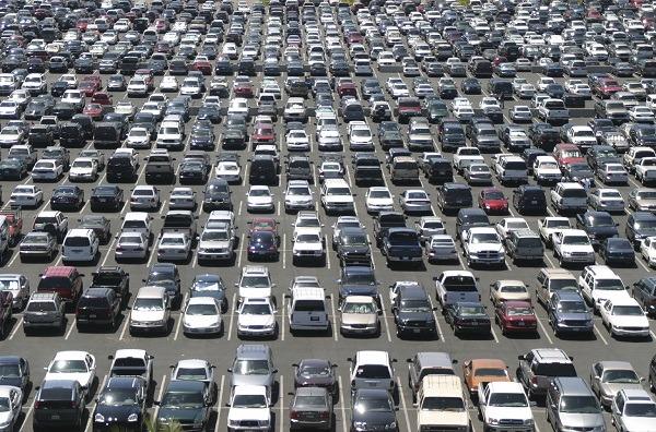 parking-lot-istock_0