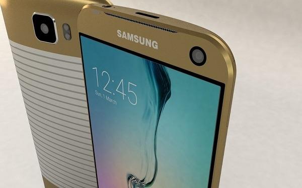 El Samsung Galaxy S8 podría tener descuento para los compradores del Note 7