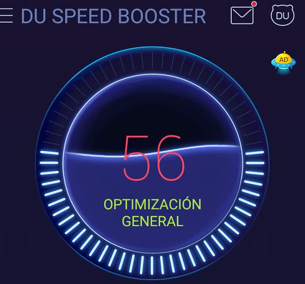 du speed 02