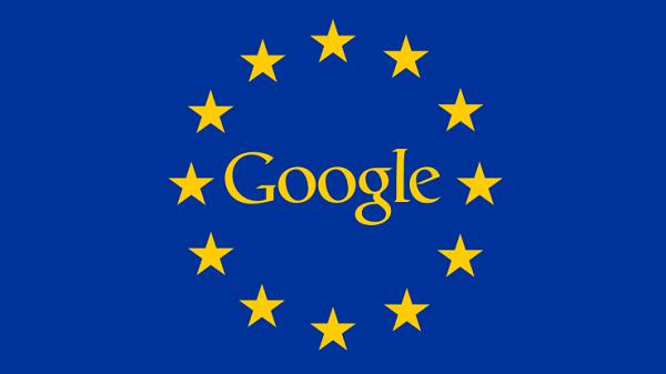 europa google