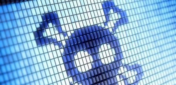 Un potente virus para iOS llega también a Android para espiarte