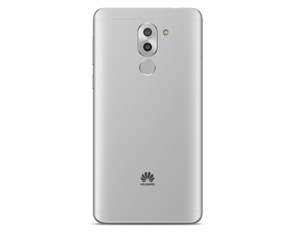 Huawei Mate 9(nueve) Lite