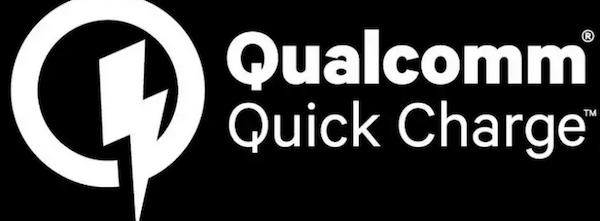 Qualcomm Quick Charge