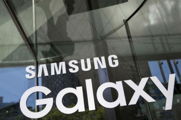 Samsung confirma la existencia de un asistente para el Galaxy S8
