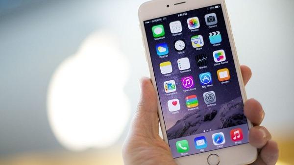 Apple solo pagará la mitad de la reparación de iPhone 6 Plus defectuosos