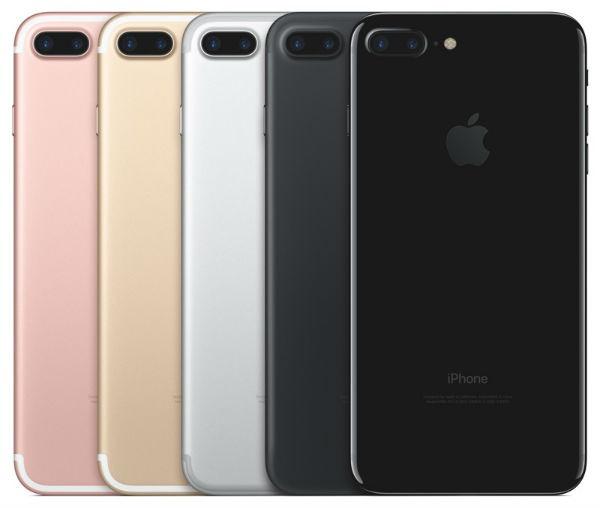 iPhone 7 4G