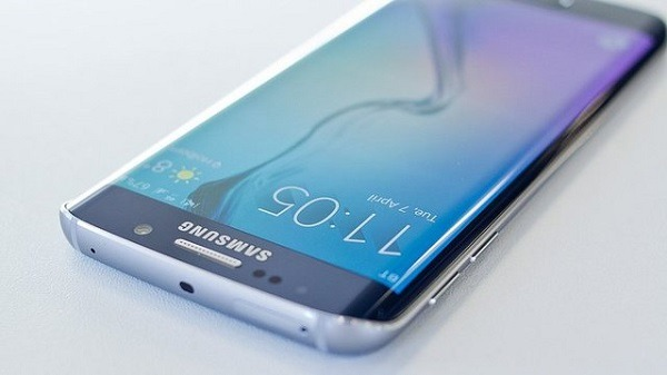 Nuevos datos sobre el próximo Samsung Galaxy S8