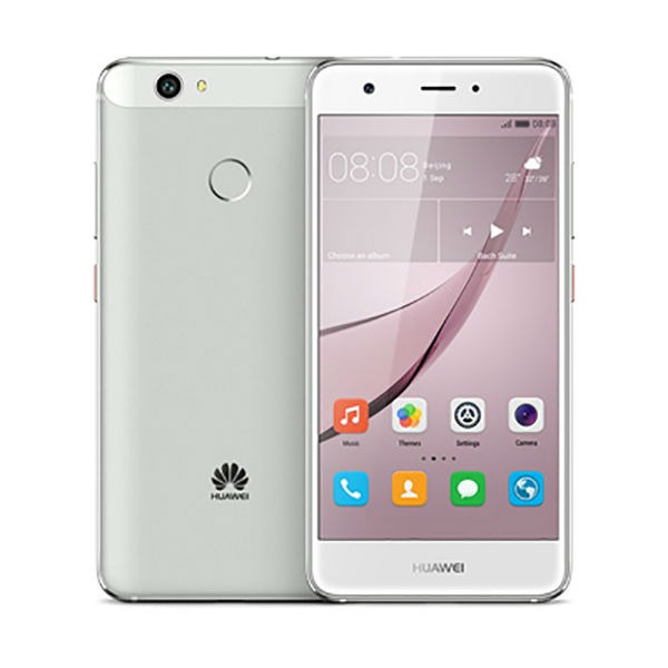 Huawei Nova <stro />Android</strong>® 7&#8243; width=&#8221;600&#8243; height=&#8221;600&#8243; /></p> <p>Poco a poco son cada vez más los celulares que comienzan a actualizarse a <strong>Android 7.0</strong>. Algunos están en fase de pruebas a esperas de poder obtener en algún instante la versión-RC final de la mejorada plataforma, tal y como le ha ocurrido ahora al <strong>Huawei Nova.</strong> El aparato ha empezado a gozar de esta actualización en forma de beta, por lo que solamente solo unos pocos afortunados podrán beneficiarse de <strong>Nougat</strong> en su dispositivo. Tal y como podemos estudiar <strong><a target=