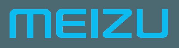 Se filtran las especificaciones del nuevo móvil insignia de Meizu