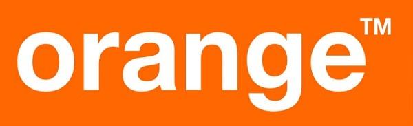 Las mejores ofertas de móviles en Orange de diciembre