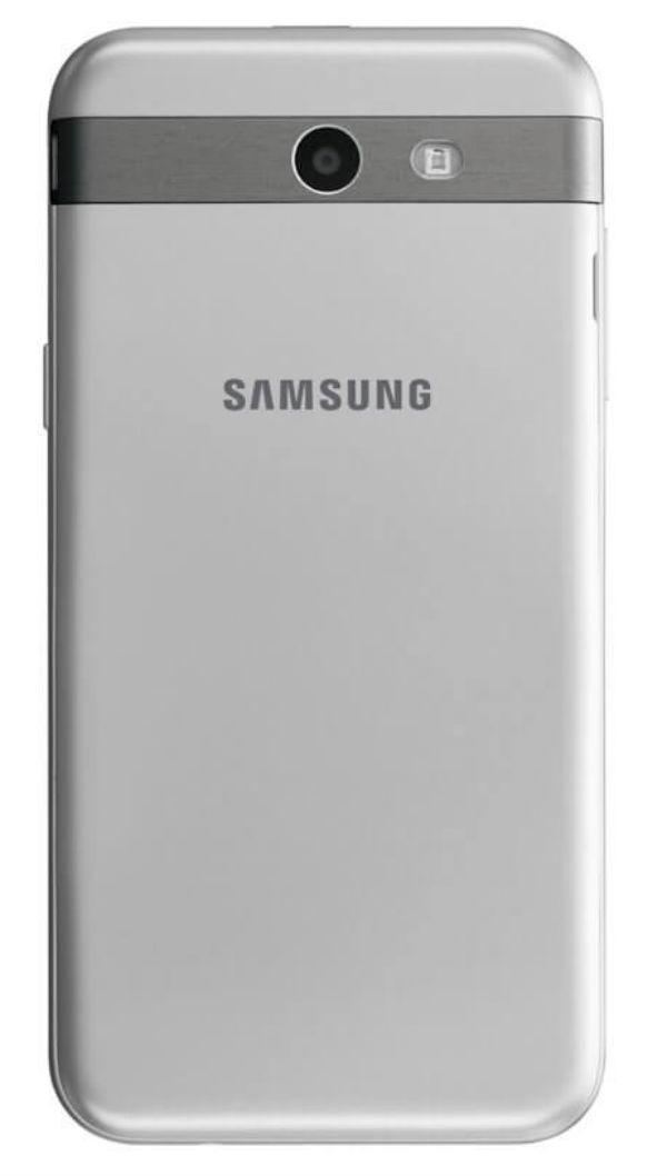 Samsung Galaxy℗ J3 2017