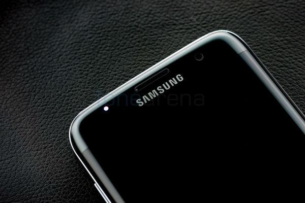 El Samsung Galaxy S8 contaría con doble altavoz estéreo de gran calidad