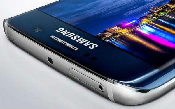 El Samsung Galaxy S8 tendría una variante Plus con pantalla de 6 pulgadas