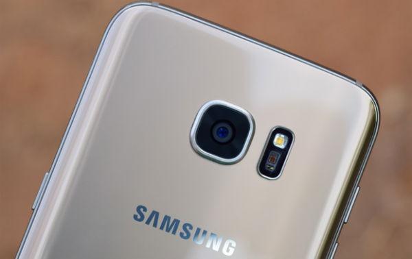 Samsung desarrollaría dos móviles plegables muy diferentes entre sí