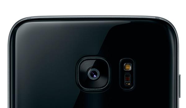 El Samsung Galaxy S8 podría mantener la cámara única
