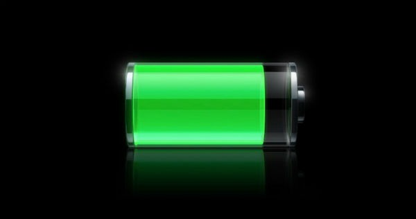 iOS 10.2 bateria problemas