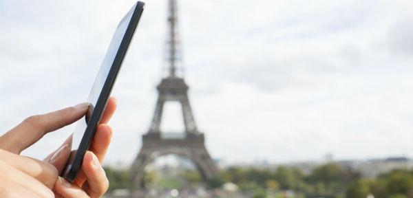 Todas las preguntas y respuestas sobre el fin del roaming