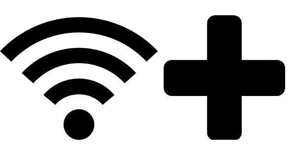 Ventajas y desventajas de la tecnología WiFi+ del móvil