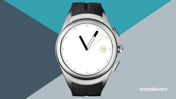 Android Wear 2.0, ¿hay futuro para los smartwatch?
