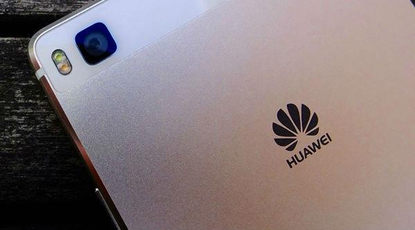 El Huawei P10 llegará en un abanico de colores