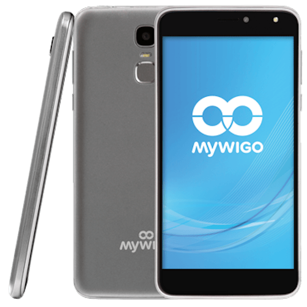 mywigo city 3