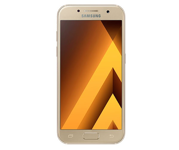 samsung galaxy a3 2017 oficial final