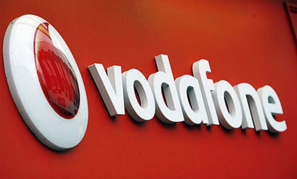 Vodafone incorpora funciones 5G a su red 4G